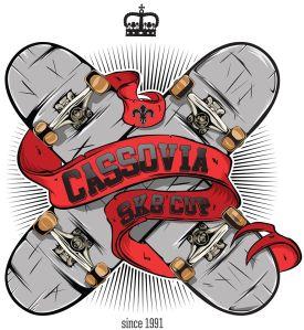 cassovia sk8 cup 2015